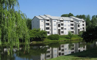 Lakewood-Apartments