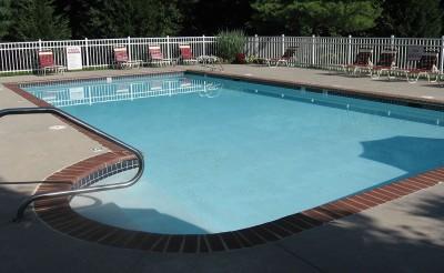 RioHill-pool
